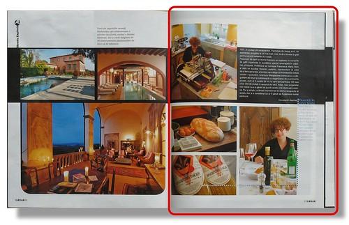 JDB | Caesar Magazine