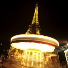 IMG_6082-s (lukasz dzierzanowski) Tags: paris france parijs parigi paryż 巴黎 パリ paříž francja париж 파리 παρίσι