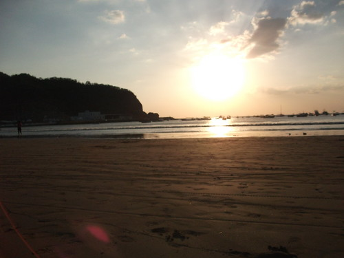 San Juan Del Sur, Nicaragua - Best beaches in Central America - PICTURE - Fabulous Travel Guide