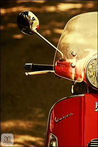 ___Vespa_by_guldogan