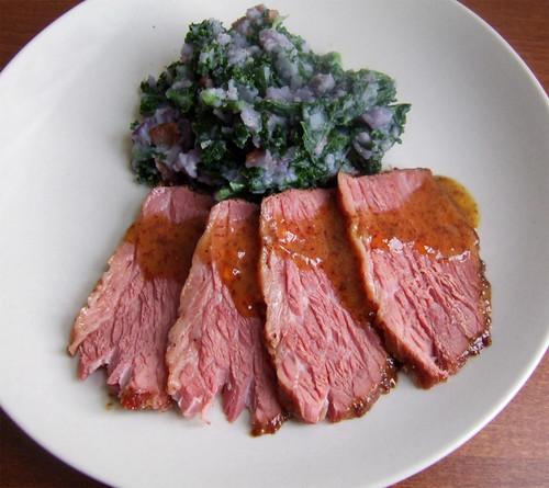 corned beef_03