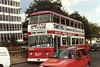 ETO174L - Your Bus (NOA 462X) Tags: city nottingham bus buses birmingham daimler fleetline of 50y yourbus eto174l