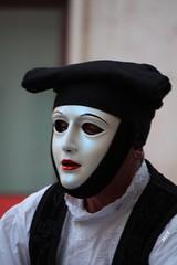 IMG_4986_final (MASSIMO FERRI) Tags: carnival mask festa carnevale ritratti maschera costumi oristano manifestazione sartiglia cavalieri traduzione cairobeanarutasisarutasuroasartiglia sarulestontown