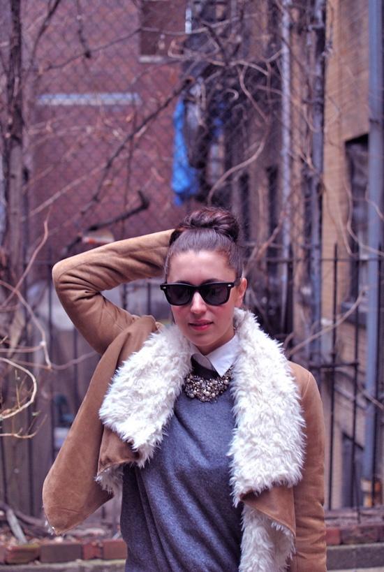 shearling jacket-copycat6
