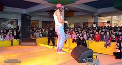 6 Martie 2011 » Connect-R
