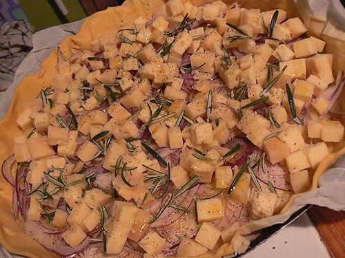 tarte à la fontina 2.jpg