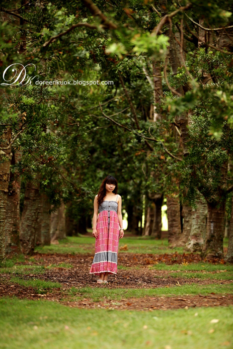 20110116_Cornwal Park 077