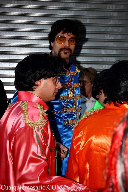 Carnaval de Sallent 2011(XXXIX)
