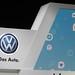 VOLKSWAGEN VW, 81e Salon International de l'Auto et accessoires - 01