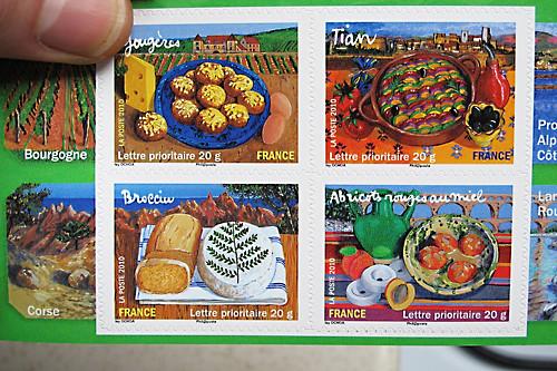 Livingston Louisiana Food Stamps