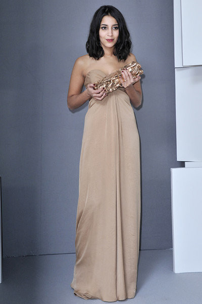 667683_cesar-2011-plus-belles-robes-mode-styles