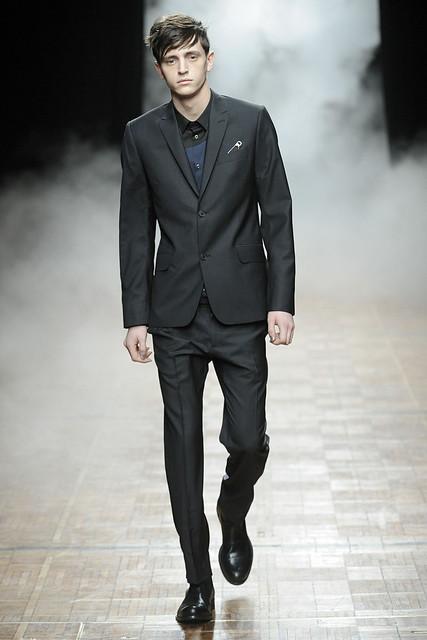 Alex Dunstan3179_FW11_Paris_Bill Tornade(Simply Male Models)