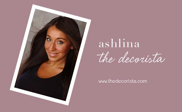 ashlina-thedecorista