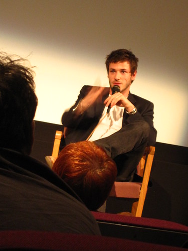 'La princesse de Montpensier' Screening