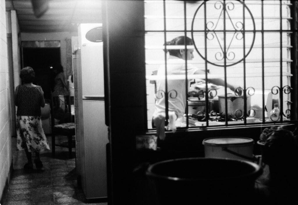 A_kitchen