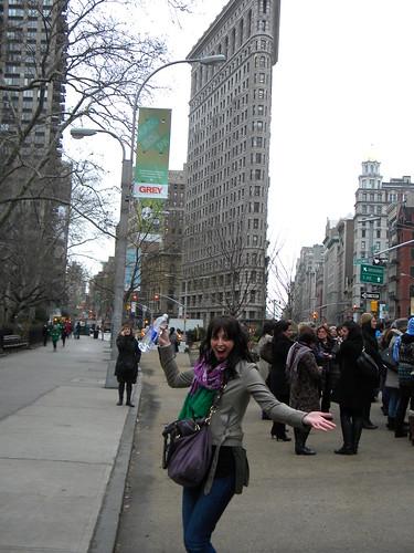 NYC 2011 (8)