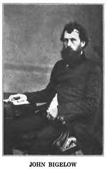 Picture from The Photographic History of the Civil War-Vol 6-1911 - 162