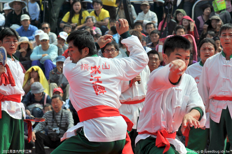 2011高雄內門宋江陣 (31).jpg