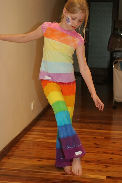 rainbowpants3