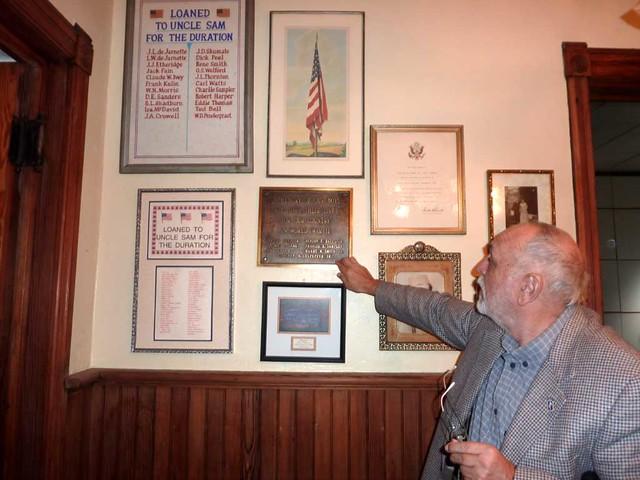 P1080463-2011-03-12-Inman-Park-Methodist-Bill-Ogan-Veterans-Wall