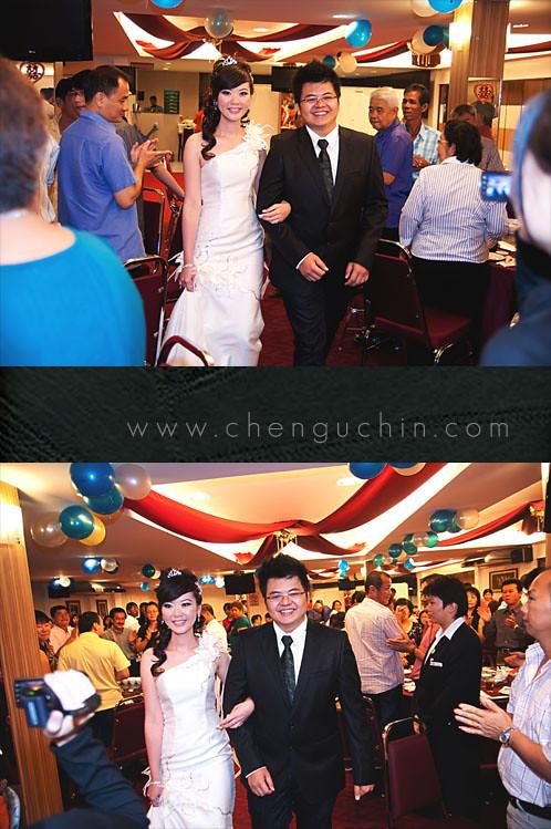 yixiang&weikuan09
