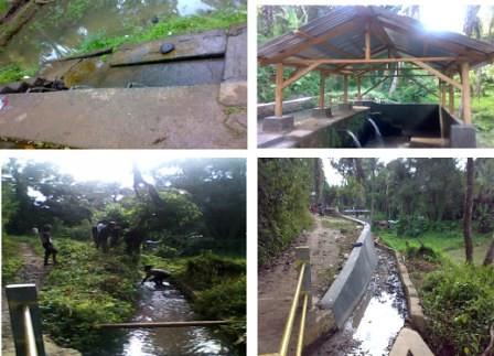 5522525836 8ac6ca448e Aek Najaji, Desa Kecil Yang Mandiri Di Sudut Kota Padangsidimpuan