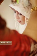 azwan10_11