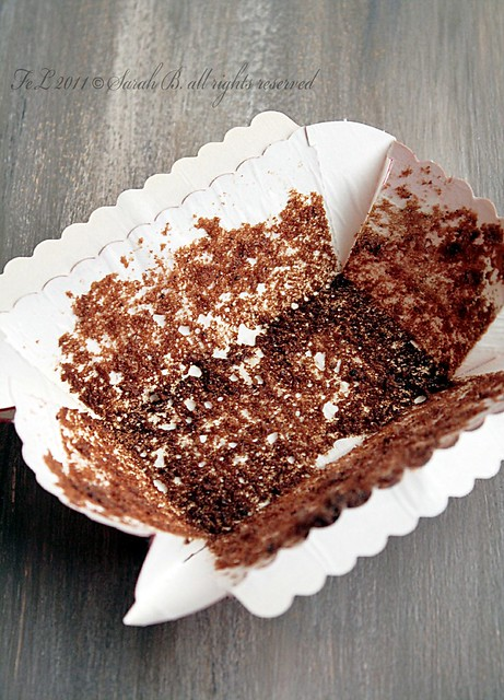 cioccocake 001editededited