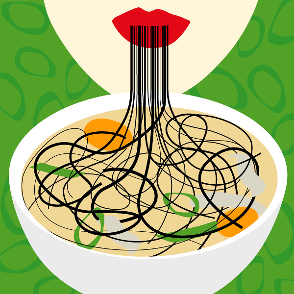 barcode soup