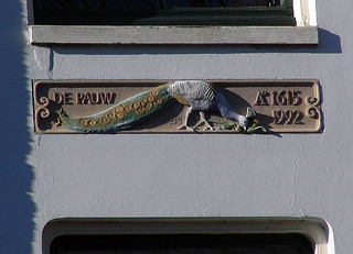 Oudegracht 363