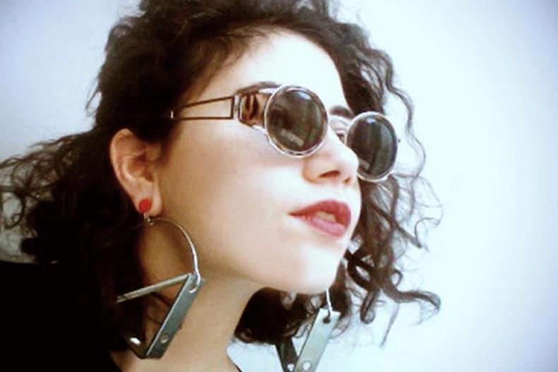 DIY geometric hoop earrings by Refinery29.jpeg_effected