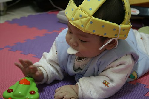 詠恩 20110314-1