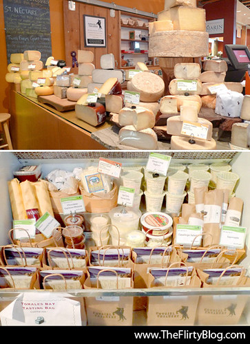 cowgirl-creamery-cheese-samplers-tomales-bay