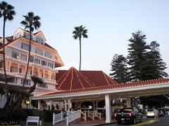 Hotel Del Coronado (47) (Photo Nut 2011) Tags: california hotel sandiego coronado hoteldelcoronado hoteldel
