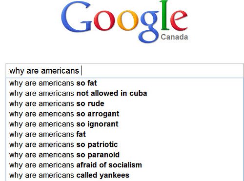 fat americans essay What are some stereotypes about overweight people if you have too much body fat, you are obese, just like over 70 million other americans.