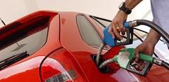 O que é mais vantajoso - álcool ou gasolina