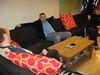 IMG_3832 (Addy - Ásgerður Einarsdóttir) Tags: 2010 jólatré fbsr