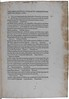 Catalogue numbers from the Bibliothèque du Roi in Gellius, Aulus: Noctes Atticae