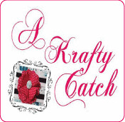 A Krafty Catch