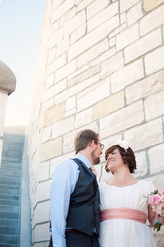Brittany+Jonathan Wedding-149-4-Edit.jpg