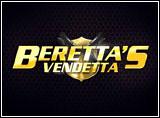 Online Beretta's Vendetta Slots Review