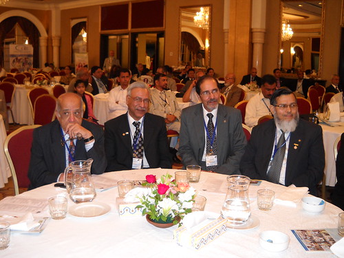 rotary-district-conference-2011-3271-056