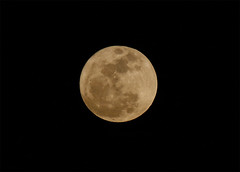 Luna de marzo (DeFerrol) Tags: moon lune luna lena lua ay mound hold kuu chandra selene tungl lluna chand bulan mesic maan mnen    maand  lleuad luno ilargia   muin maon qamar  moond mt ksiezyc lalin  mnulis mesiac trng mness  lun  levone  mwezi leune  hn     tingahl