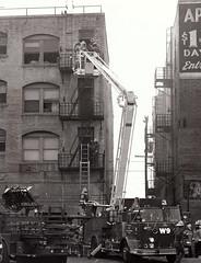 3-18-1969 Photo by Frank D Manwarren