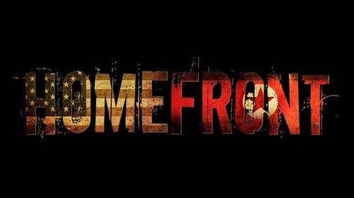 Homefront (PC) - Patch 1.0.3 will improve multiplayer gameplay