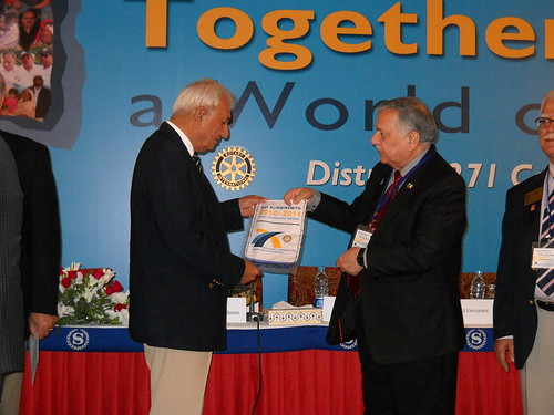 rotary-district-conference-2011-day-2-3271-034