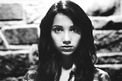 Emily Rudd (Matt Vogel) Tags: matt this is emily vogel breathing rudd mattvogel mattvogelphotography