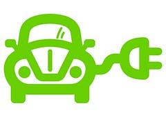 Che fine hanno fatto le auto ecologiche?