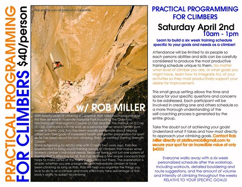 practical programming rob miller 110313 (BL)