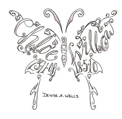 Name tattoos made into a butterfly shape by Denise A. Wells (Denise A. Wells) Tags: flowers blackandwhite flower tattoo pencil sketch vines artwork colorful artist heart drawing girly lettering tattoodesign tattooflash workofart butterflytattoo calligraphytattoo girlytattoos customlettering tattoophotos beautifultattoo scripttattoo nametattoos tattoolettering tattooimage tattoophoto tattoopicture tattoosforgirls tattoodesignsforwomen prettytattoo butterflytattoodesign deniseawells creativetattoos customtattoodesign uniquetattoodesigns prettytattoodesigns girlytattoodesigns nametattooideas prettytattoodesign detailedtattooscript eleganttattoodesigns femininetattoodesigns tattoolinework cooltattoodesigns calligraphylettering uniquecalligraphydesign cursivetattoolettering fancycursivetattoolettering girlytattooideas tattooalphabet chloetattoo chloetattoodesign willowtattoo willowtattoodesign nametattooinabutterflyshape bestgirlytattoos professionalletteringtattoos typographictattoodesigns willowsagehart willowhart pinkdaughterwillowsagehart